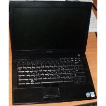 "Ноутбук Dell Latitude E6400 (Intel Core 2 Duo P8400 (2x2.26Ghz) /4096Mb DDR3 /80Gb /14.1"" TFT (1280x800) - Дрезна"