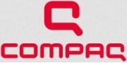 Compaq (Дрезна)